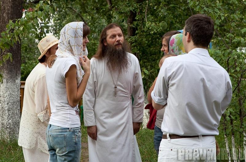 seksualnaya-zhizn-v-pravoslavnih-semyah