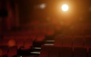 Кино!!!